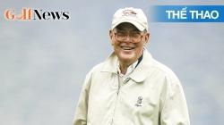On Course #111: Pete Dye – Kiến Trúc Sư Huyền Thoại Của Làng Golf Thế Giới