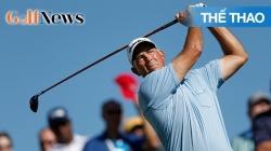 On Course #94: Những Sự Thật Thú Vị Về Golf Có Thể Bạn Chưa Biết