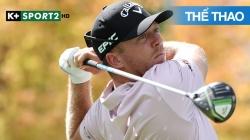 Tổng Hợp PGA Tour Shriners Children's Open 2021
