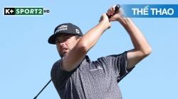 PGA Tour The CJ Cup @ Summit 2021