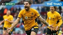 Aston Villa - Wolves (H2) Premier League 2021/22