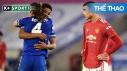 Bàn Thắng Vòng 8 Premier League 2021/22