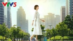 Sự Trở Về Của Bok Dan Ji (Tập 55+56)