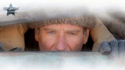 Mênh Mông Tuyết Trắng