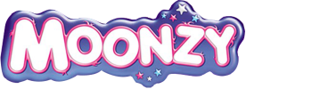 Moonzy