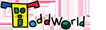 Todd World