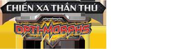 Opti-Morphs