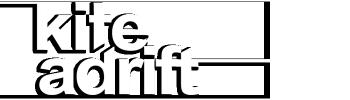 Kite Adrift