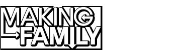 Making Family