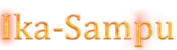 Ika-Sampu
