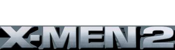 X-Men United / X2