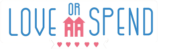 Love Or Spend
