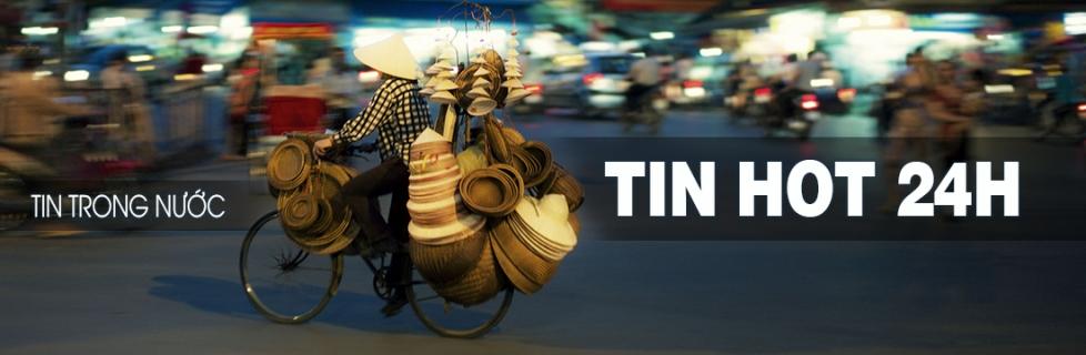 Tin Hot 24h