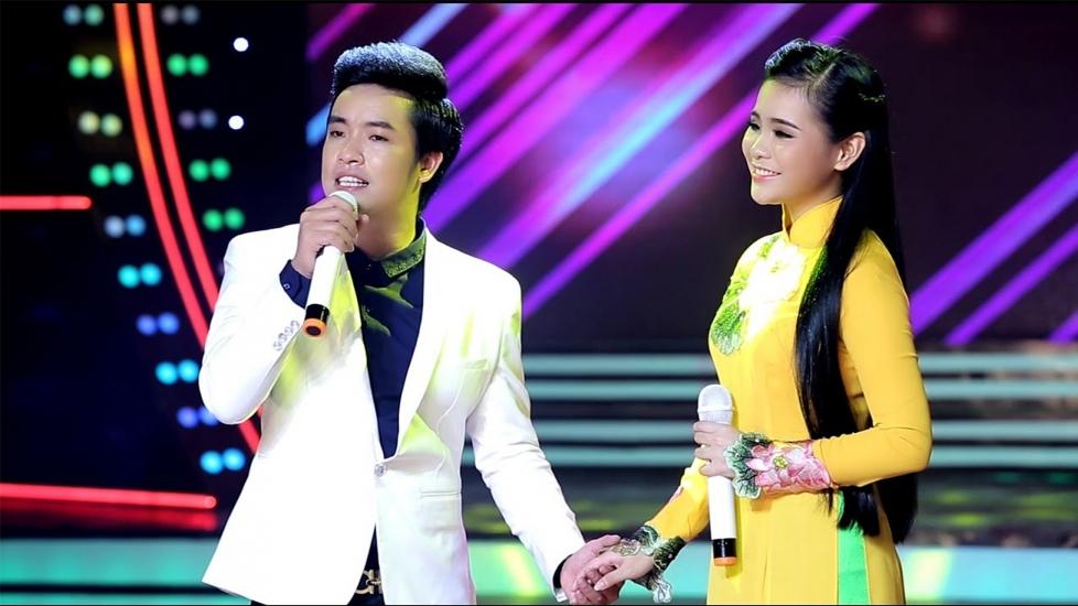 Thiên Quang - Quỳnh Trang Và Những Tuyệt Phẩm Song Ca Bolero