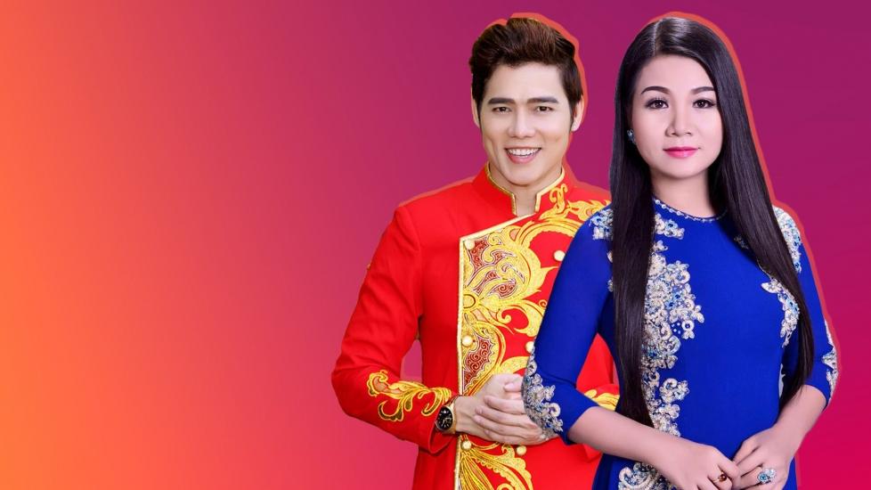 Tuyệt Phẩm Song Ca Hay Nhất Dương Hồng Loan & Lưu Chí Vỹ