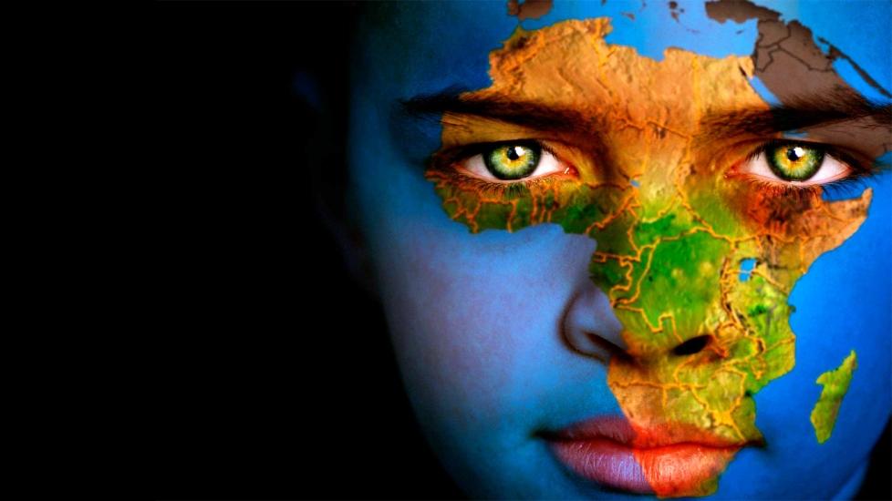Khám Phá Châu Phi