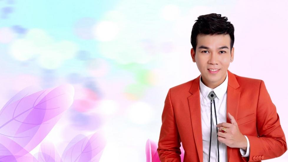 Hồ Quang Lộc - Giọng Ca Bolero Gây Nghiện