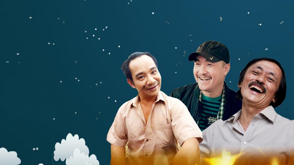 """Chùm Hài """"Thánh Tiết Kiệm"""""""