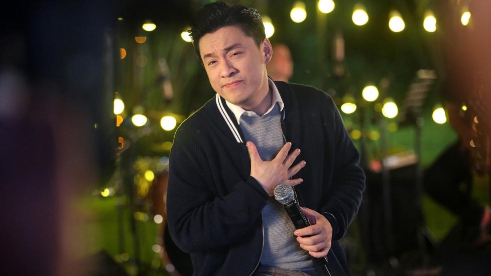 Anh 2 Lam Trường - Tôi Ngàn Năm Đợi