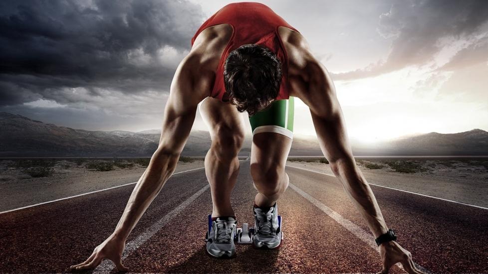 Hướng Dẫn Chạy Tăng Tốc