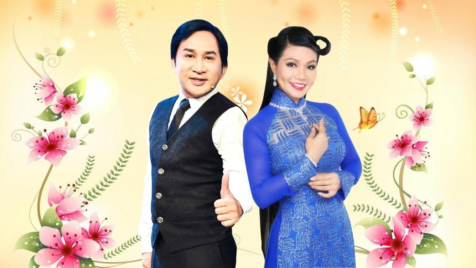 Liveshow Châu Thanh - Trọn Đời Tri Ân