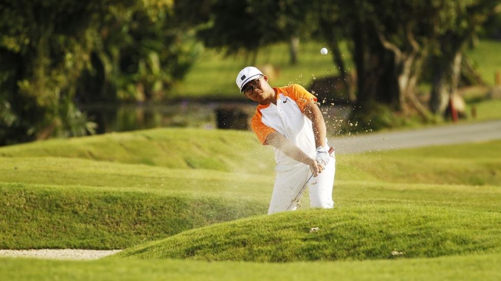 Chuyện Golf 55: 2021 - Khởi Đầu Kỷ Nguyên Mới Của Golf Việt