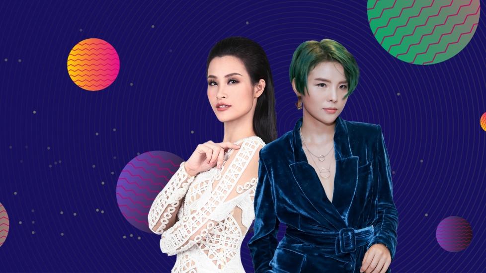 Keeng Young Awards