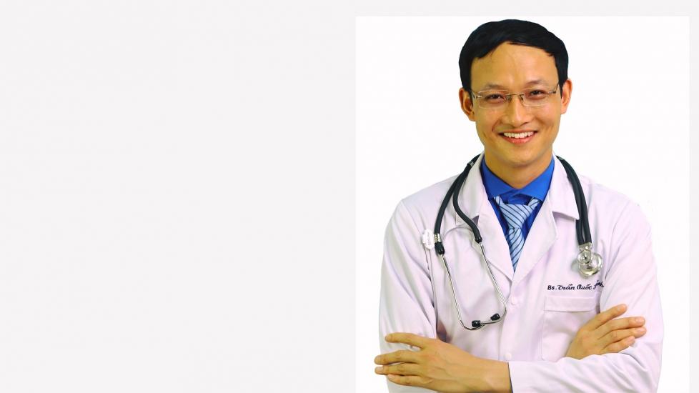 Phát Hiện Sớm - Điều Trị Và Phòng Ngừa Nhóm Bệnh Lý Ung Thư